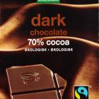 A Anglamark dark chocolate 70_cr