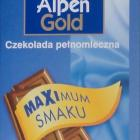 Alpen Gold srednie pion maximum smaku pelnomleczna_cr