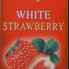 Amanie duze pion extra fine white strawberry_cr