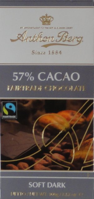 Anthon Berg 57 Cacao soft dark_cr
