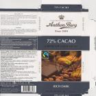 Anthon Berg 72 Cacao rich dark_cr