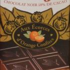 Carrefour noir orange_cr
