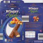 Chateau pion winter Apfel 104kcal dlg utz