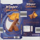 Chateau pion winter Spekulatius 99kcal DLG