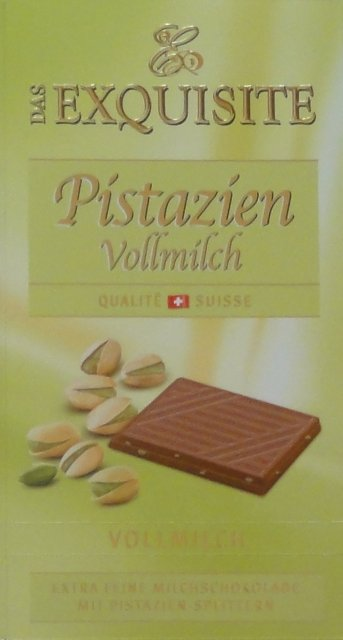 Exquisite 1 pistazien vollmilch_cr