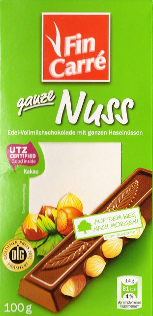 Fin Carre male 2 ganze nuss dig 81 kcal_cr
