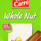 Fin Carre male 2 whole nut_cr