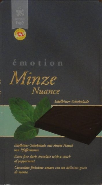 Frey pion emotion minze nuance_cr