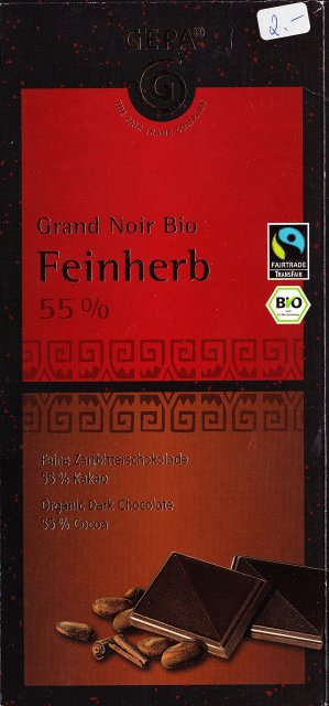 Gepa grand noir bio feinherb 55_cr