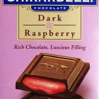Ghirardelli 2 dark raspberry_cr