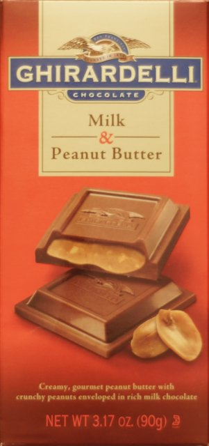 Ghirardelli 2 milk peanut butter_cr