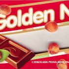 Golden Nuts 1_cr