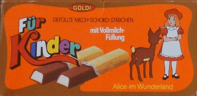 Goldi fur Kinder 3_cr