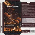 Goldkenn SwissDream Dark Fondant