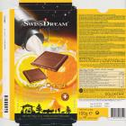 Goldkenn SwissDream Lemon Orange