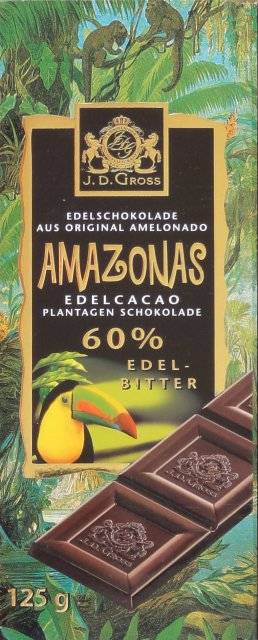 J D Gross Amazonas 60_cr