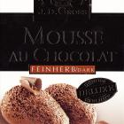 J D Gross Mousse au Chocolat feinherb dark_cr