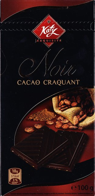 Katy 2 noir cacao craquant_cr