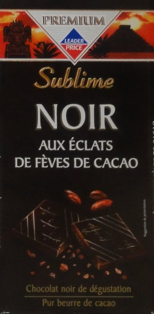 Leader Price Sublime Noir_cr