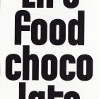 Life Food chocolate 80 cacao_cr