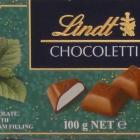 Lindt male 3 chocoletti poziom mint_cr