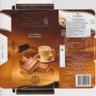 Lindt male pion 1 mocca