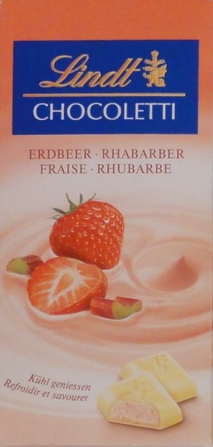 Lindt male pion chocoletti 1 erdbeer_cr