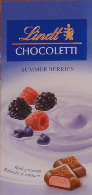 Lindt male pion chocoletti 1 summer berries_cr