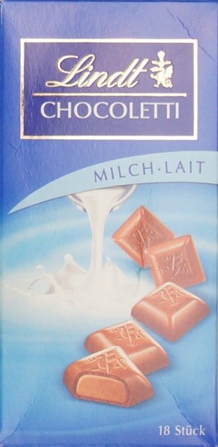 Lindt male pion chocoletti 3 milch lait_cr