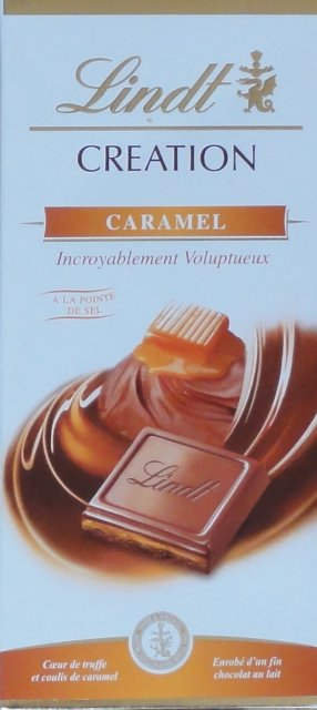 Lindt srednie creation caramel_cr