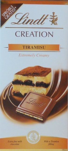 Lindt srednie creation tiramisu sprobuj gratis_cr