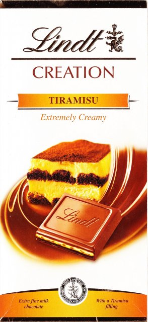 Lindt srednie creation tiramisu_cr