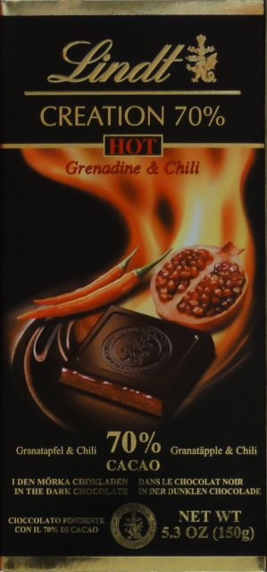 Lindt srednie czarne creation 70 hot grenadine & chili_cr