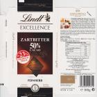 Lindt srednie excellence 0 50 cacao zartbitter feinherb_cr