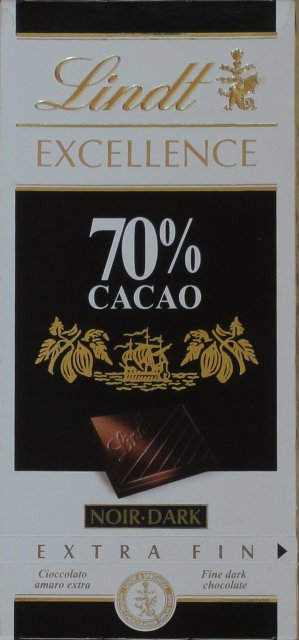 Lindt srednie excellence 0 70 cacao_cr
