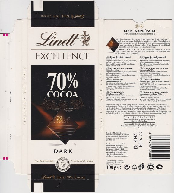 Lindt srednie excellence 0 70 cocoa dark_cr