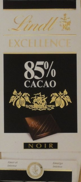 Lindt srednie excellence 0 85 cacao_cr