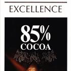 Lindt srednie excellence 0 85 cocoa dark_cr
