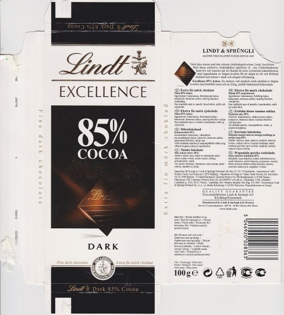 Lindt srednie excellence 0 85 cocoa_cr
