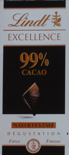 Lindt srednie excellence 0 99 cacao_cr
