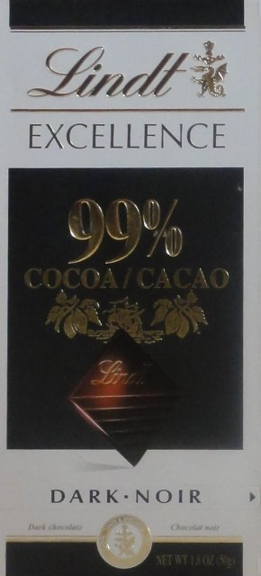 Lindt srednie excellence 0 99 cocoa cacao_cr