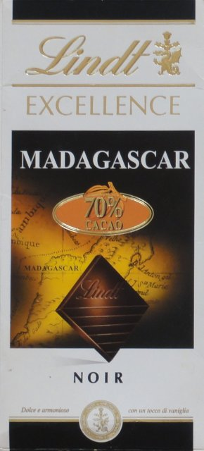 Lindt srednie excellence 1 Madagascar 70_cr