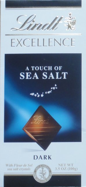 Lindt srednie excellence 1 a touch of sea salt_cr