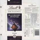 Lindt srednie excellence 1 bluberry intense dark_cr