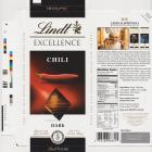 Lindt srednie excellence 1 chili dark infused