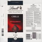 Lindt srednie excellence 1 chilli dark net male