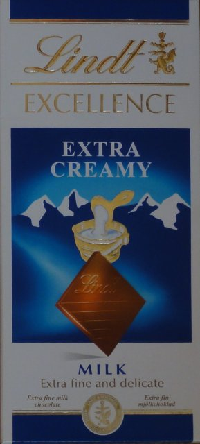 Lindt srednie excellence 1 extra creamy milk_cr
