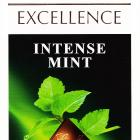 Lindt srednie excellence 1 intense mint_cr