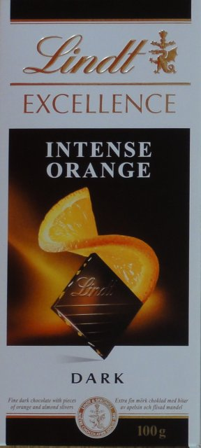 Lindt srednie excellence 1 intense orange dark_cr