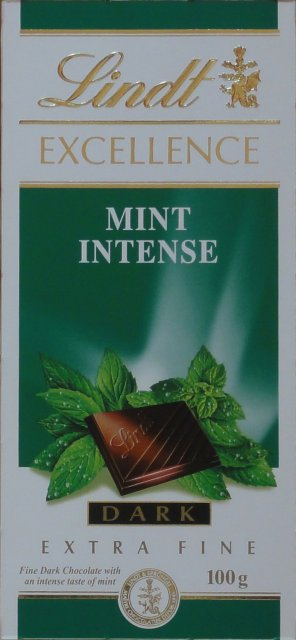 Lindt srednie excellence 1 mint intense dark_cr